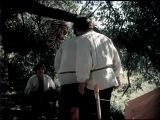 На златом крыльце сидели(1986)
