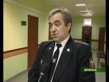 Заместитель руководителя С.Н. Федосеев о порядке пользования банком данных исполнительных производств