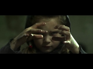 Skrillex - First Of The Year (Equinox) (Dubstep Official Video)